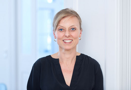 Nicole Zätzsch